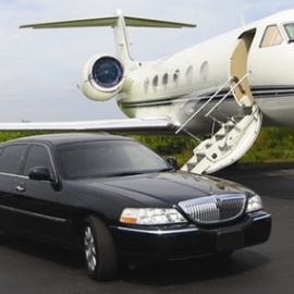 East End Airport Car & Limo Service