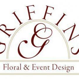 Griffins Floral Designs