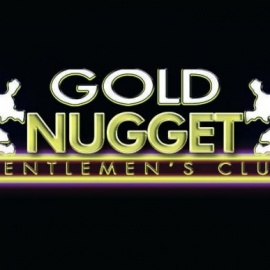 Gold Nugget Lounge