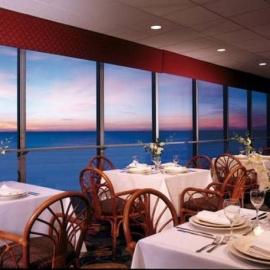 Sand Dollar Restaurant