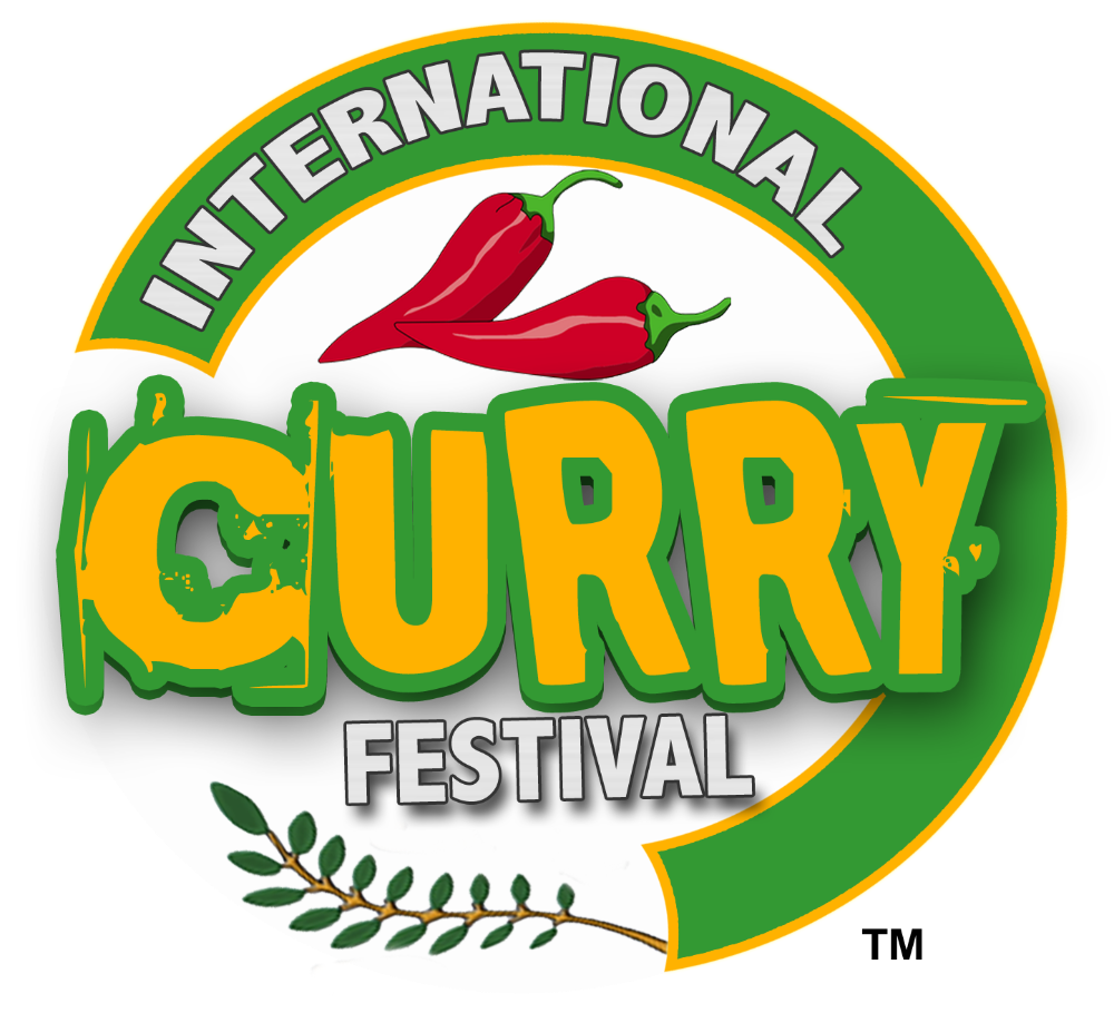 Education at the World's Fingertips! | Tampa Bay International Curry Festival's Support of Georgetown Wesleyan University
