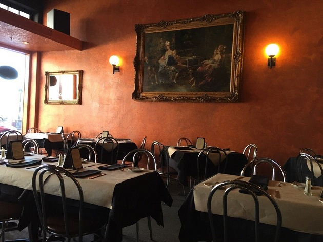 20 Best Date Night Tampa Restaurants You Need To Try