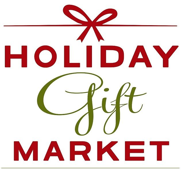 Holiday gift markets in tampa bay shop local and save negle Choice Image
