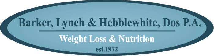 Medically Supervised Weight Loss   $85 Resolution Special for the New Year!