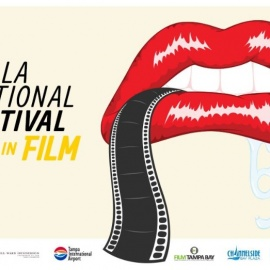 Guide To The Gasparilla International Film Festival | March 24th - March 29th