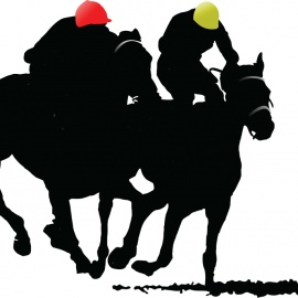 Where to Watch the 141st Kentucky Derby in Tampa | May 2, 2015