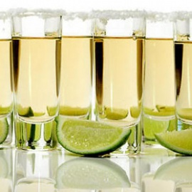 Where To Celebrate National Tequila Day In Tampa | July 24, 2015
