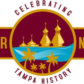 Celebrate Tampa's Rich History at Cigar Night | Benefitting Special Olympics Florida