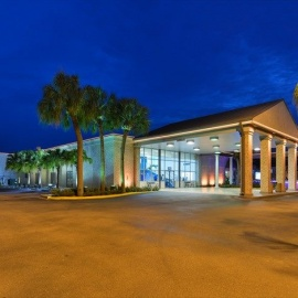 Best Places to Stay in Brandon, Florida