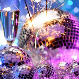 2016 All-Inclusive NYE Parties in Tampa