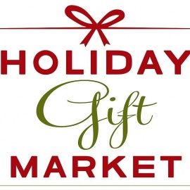 Holiday Gift Markets in Tampa Bay: Shop Local and Save!