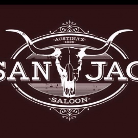 Austin's New Saloon Showcases Feel-Good Country Music on Sixth