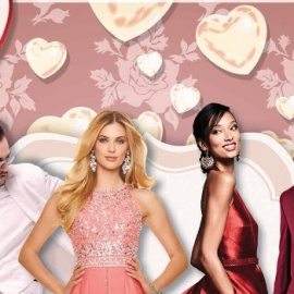 Light The Match With Heartfelt Fun This Valentines