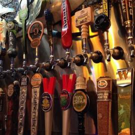 Gaspar's Patio Bar & Grille | One of Tampa's Best Kept Secrets