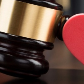 Looking For LAW In All The Wrong Places: 5 Tips For Finding The Right Attorney Relationship For You