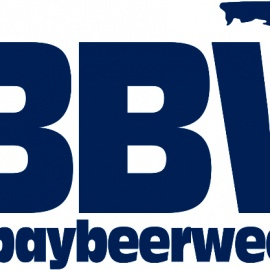 Tampa Bay Beer Week | Your Guide to 2016 Events, Tastings and More