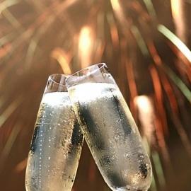 Best Orlando New Year's Eve Celebrations!