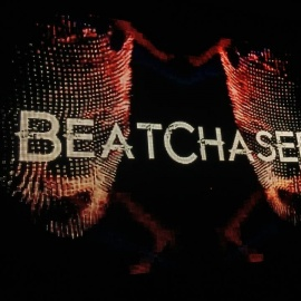 New Resident DJ at Amped on Sixth Street | BeatChaser - 2