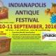 Indianapolis Antique Festival