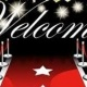 New Years Eve 2016 Red Carpet Event Upstairs
