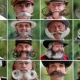 BEARD & MUSTACHE COMPETITION