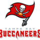 Bucs Vs Colts Watch Party!