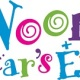 NOON Year's Eve 2015