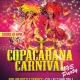 Copacabana Carnival