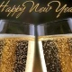 New Years Eve Party at Hard Rock Cafe