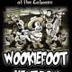 Wookiefoot New Years Eve Swing Party