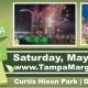 Tampa Bay Margarita Festival 2016 Featuring Blues Traveler