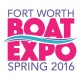 The Boats Are Back at the Fort Worth Boat Expo