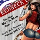The D-10 Society Redneck Ball 2016