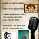 The Unleashed Open Mic featuring Samuel Eddie