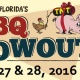 Central Florida's BBQ Blowout