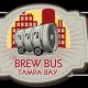 The Brew Bus - Tampa Bay: Sampler Tour