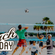 The Brew Bus - Tampa Bay: Beach Day