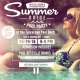 Creative Loafing & Epicurean present: Summer Guide 2016 Pool Party