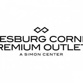 Welcome the Lunar New Year with Leesburg Corner Premium Outlets on February 20