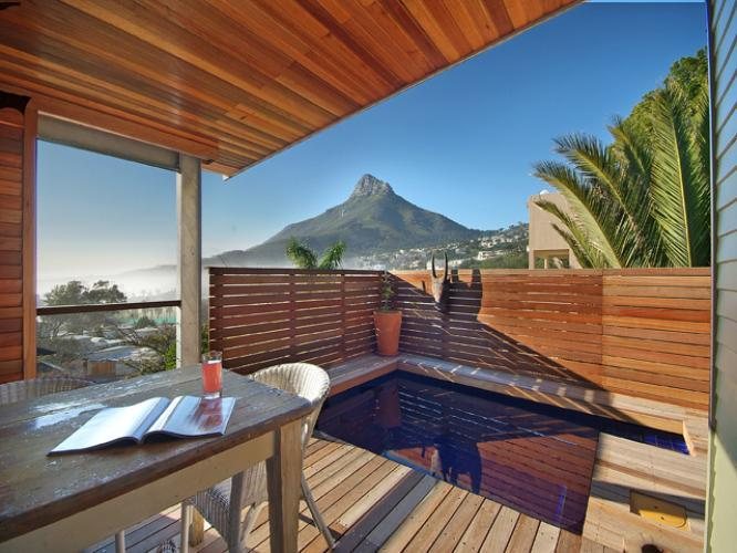 17 Geneva - Upper in Camps Bay, Cape Town, South Africa