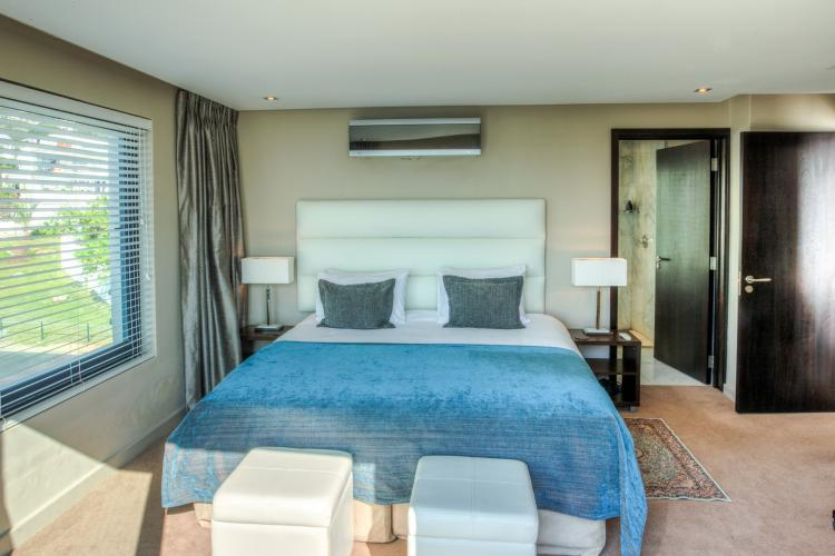 Houghton Heights Upper in Camps Bay, Cape Town, South Africa