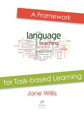 A Framework for Task-based Learning