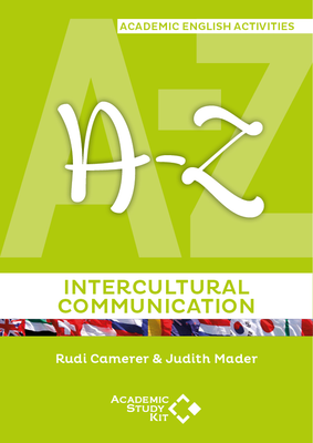 A-Z Intercultural Communication