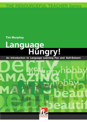 Language Hungry!