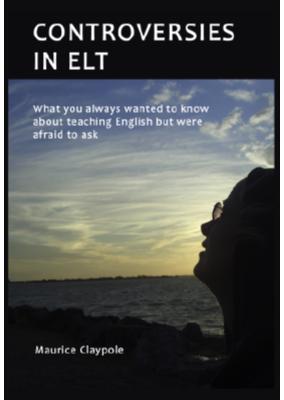 Controversies in ELT