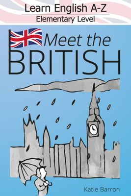 Meet the British