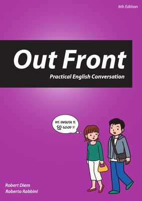 Out Front 6th Edition
