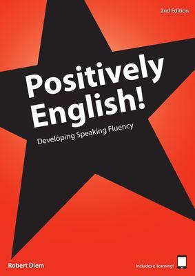 Positively English