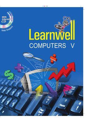 Learnwell Computer-5