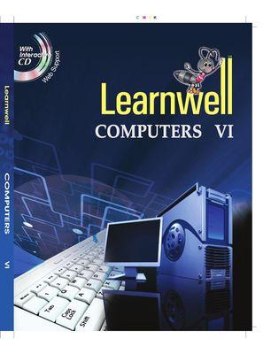 Learnwell Computer-6